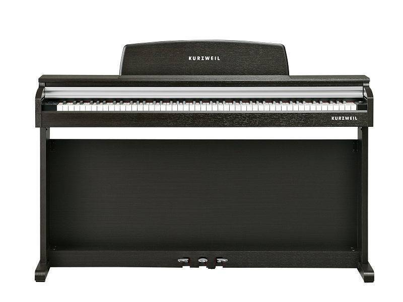 PIANO M210 SANITADO ROSEWOOD VISTA