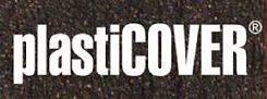 Plasticover