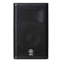 Bafle amplificado DXR 8 Yamaha