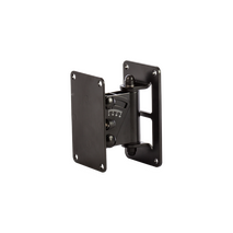 Soporte Bose Pan-and-tilt bracket para Panaray, F1 y RMU
