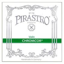 Juego 4 cuerdas para Violin Pirastro Chromcor 319020