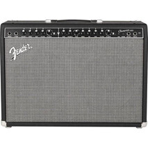 Amplificador Fender Champion 100 120V