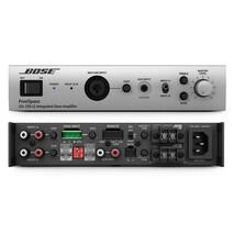 Amplificador Bose Para Instalacion Iza250