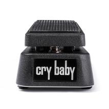 Pedal Efecto Crybaby Dunlop
