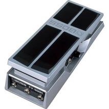 Pedal De Volumen Alta Impedancia (Metal) FV-500H