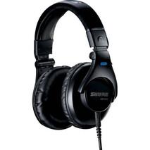 Audifonos Shure SRH440