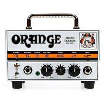 micro terror mt20 orange