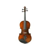 Violin San Antonio 3/4 Modelo SN-40034