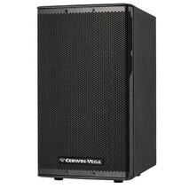 Bafle Amplificado Cerwin Vega CVX-10
