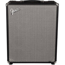 Amplificador Fender Rumble 500 2370600000