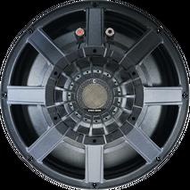 "Bocina Celestion 12"" Neodimio NTR12-3018D"