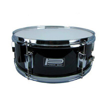 Tarola Power Beat 14X 5 1/2 Madera SD-102