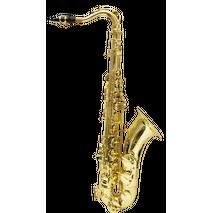 Saxofon Tenor Symphonic En Bb Laqueado TS-100L