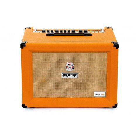 Amplificador Orange Pro CR60C