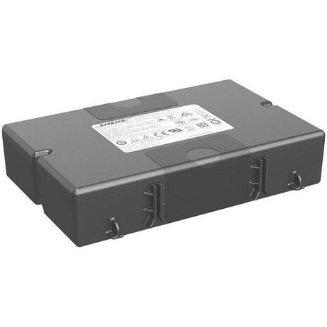 Bateria recargable para S1 Pro Bose