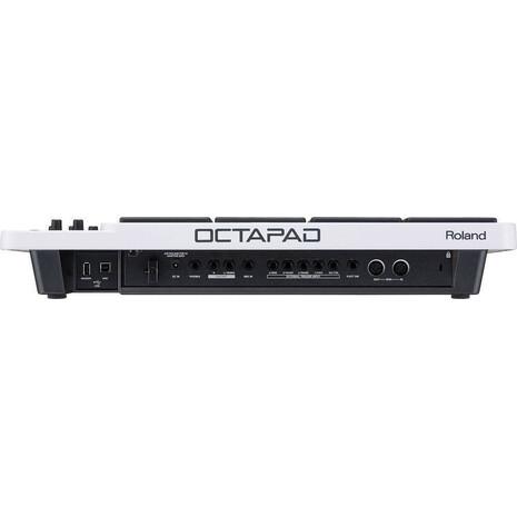 Octapad Roland SPD-30