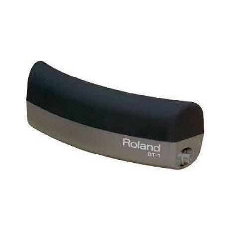 Pads Roland BT-1