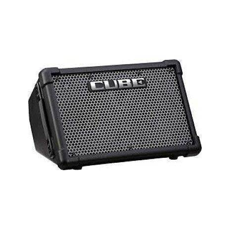 Amplificador Roland Cube Street Ex