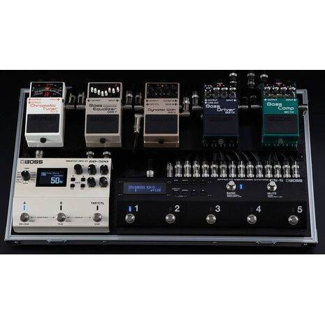 Roland ES-5